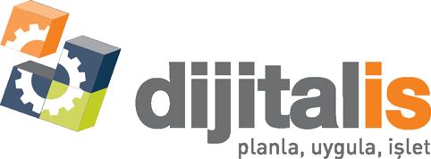 Dijital İş Süreçleri | Üretim Planlama