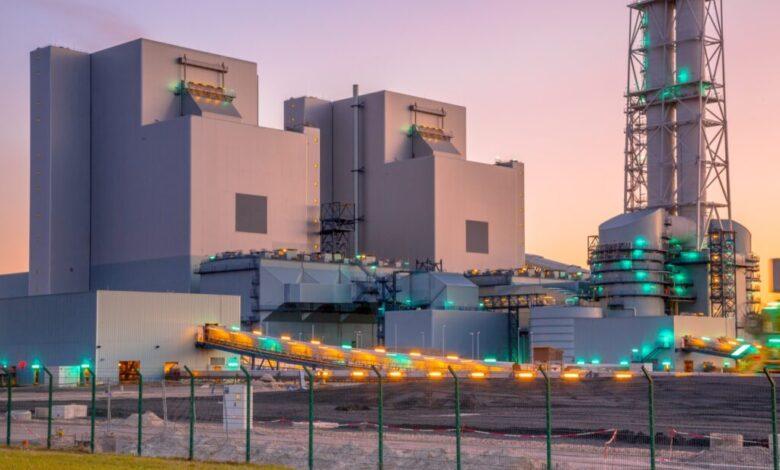 Fabrikaların Yeni Normale Adaptasyonu