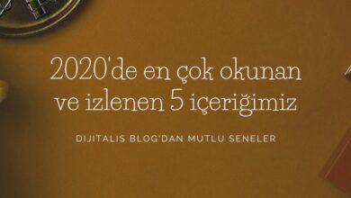 blog-başlığı-2