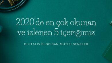 blog başlığı