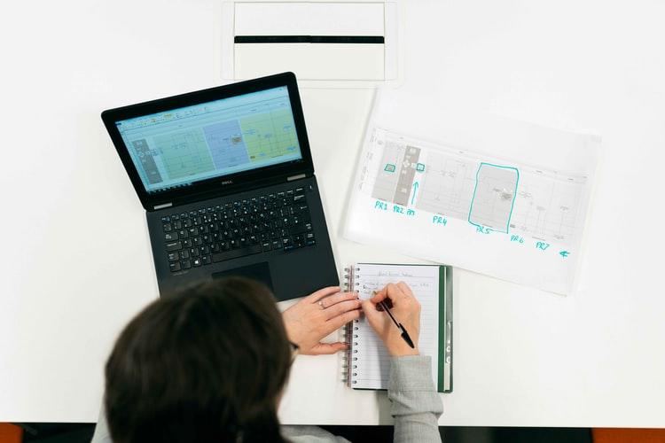 Üretim Planlama için En İyi Yazılım Çözümü