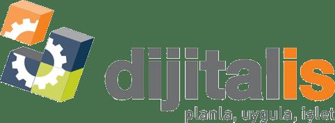 Dijitalis